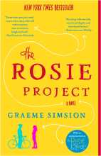 the-rosie-project-9781476729091_hr